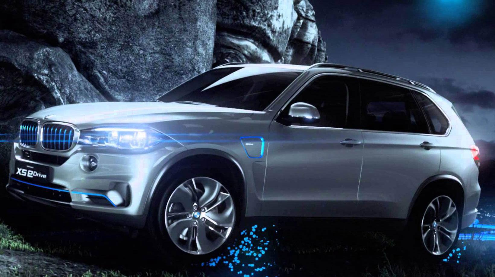 car-buying-evolved3-fresno-ca
