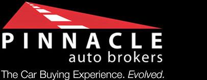 Pinnacle Auto Brokers