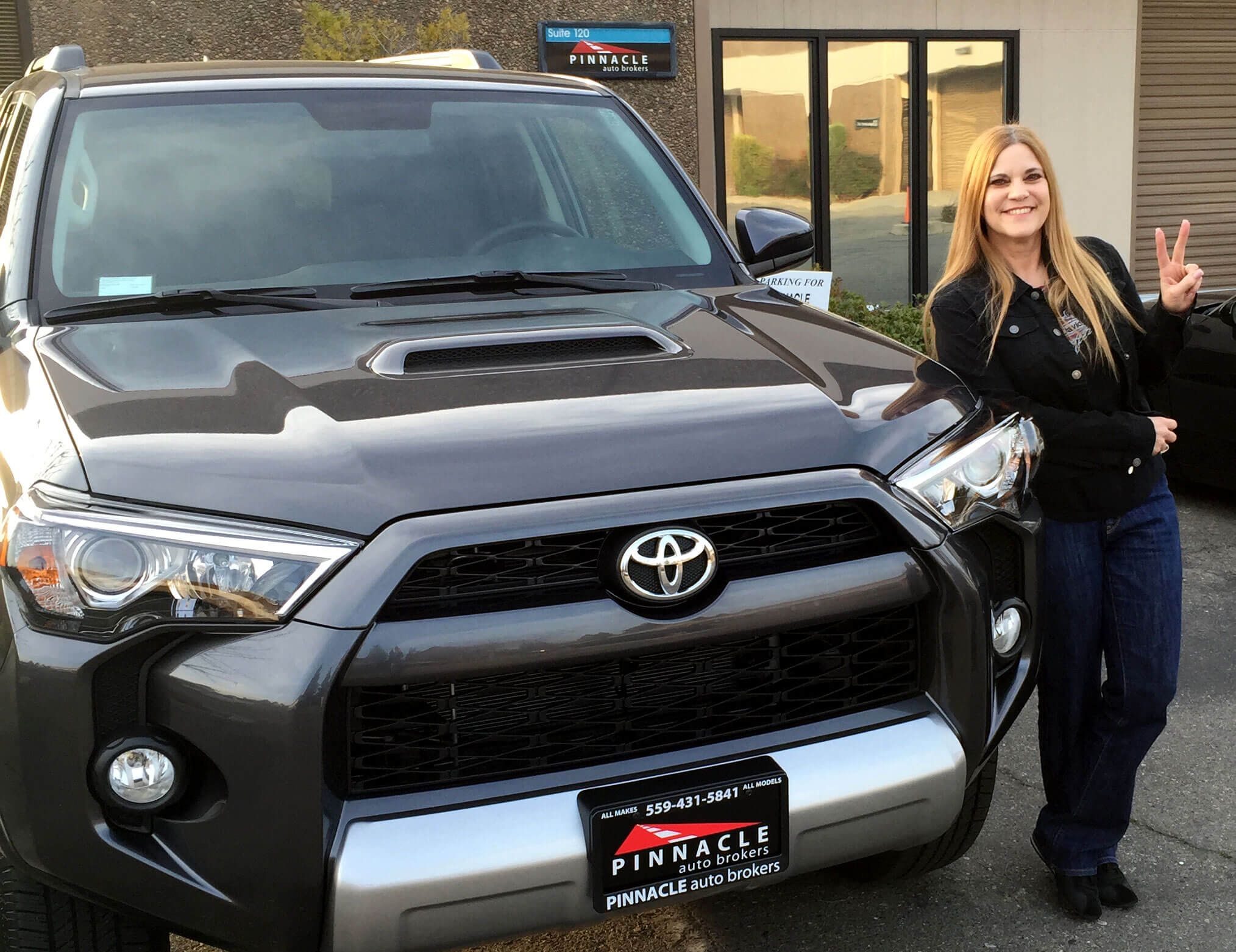 pinnacle-auto-brokers-fresno-ca-toyota-4-runner